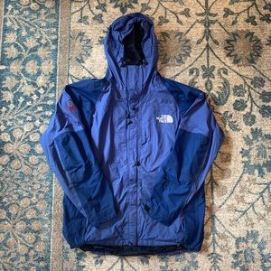 The North Face Summit Series Jacket Men's Size XL